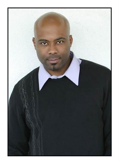 T.J. DeNeal click to learn more about this entertainer